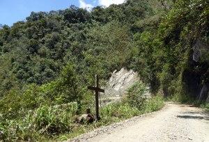 Bike Trip Oruro 206