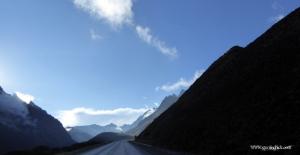 Bike Trip Oruro 235