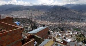 Bike Trip Oruro 261