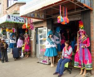 Bike Trip Oruro 274
