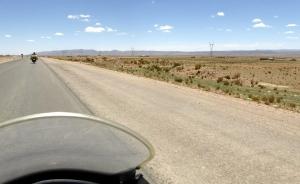 Bike Trip Oruro 513