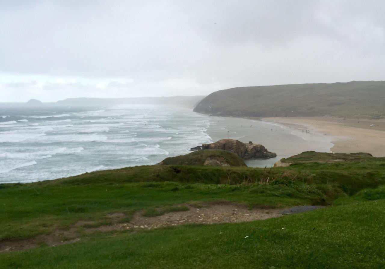 Cornwall England – part4