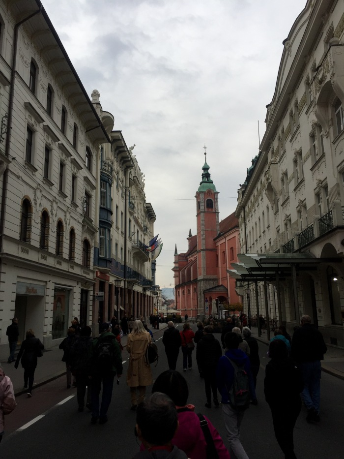 "We have a day to explore the lovely city of Ljubljana and from the minute we pull into town I know it will not be enough. It's far too lovely to want to leave it so soon. But we will... <a href=""https://sturgischick.wordpress.com/2015/12/10/ljubljana-slovenia/"">Read More ›</a><img alt="""" border=""0"" src=""https://pixel.wp.com/b.gif?host=sturgischick.wordpress.com&blog=49567018&post=6863&subd=sturgischick&ref=&feed=1"" width=""1"" height=""1""/>"